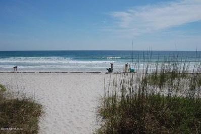 78 Ponte Vedra Colony Cir, Ponte Vedra Beach, FL 32082 - #: 930974