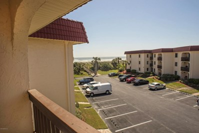 880 A1A Beach Blvd UNIT 8306, St Augustine, FL 32080 - #: 930990