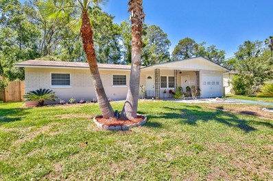 3140 W Carrevero Dr, Jacksonville, FL 32216 - MLS#: 930997