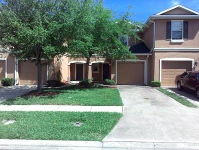 1459 Biscayne Bay Dr, Jacksonville, FL 32218 - #: 931003