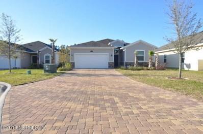 10116 Bedford Lakes Ct, Jacksonville, FL 32222 - MLS#: 931010