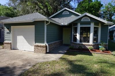 1395 Munson Cove Dr, Jacksonville, FL 32233 - MLS#: 931013