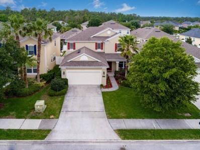 12141 Diamond Springs Dr, Jacksonville, FL 32246 - #: 931015