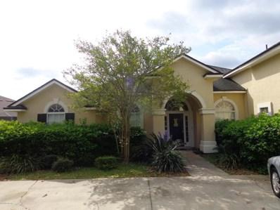 965 Musgrove Ct, Orange Park, FL 32065 - #: 931022