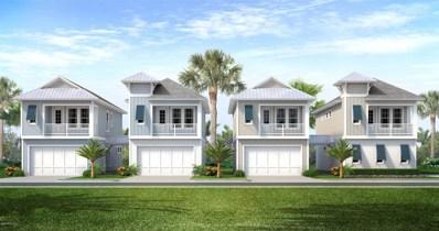 410 5TH St N, Jacksonville Beach, FL 32250 - #: 931027