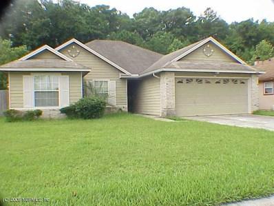 4454 Cobblefield Cir W, Jacksonville, FL 32224 - #: 931037