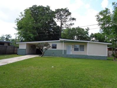 1658 Chateau Dr, Jacksonville, FL 32210 - #: 931074
