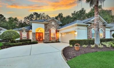 1715 E Cobblestone Ln, St Augustine, FL 32092 - #: 931081