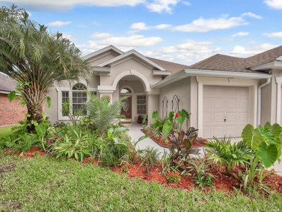 2925 Thorncrest Dr, Orange Park, FL 32065 - MLS#: 931087