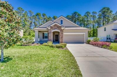 13813 N Devan Lee Dr, Jacksonville, FL 32226 - MLS#: 931088