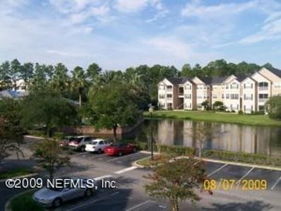 13810 Sutton Park Dr N UNIT 937, Jacksonville, FL 32224 - #: 931098