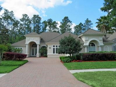 141 St Johns Forest Blvd, St Johns, FL 32259 - #: 931109