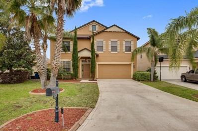 13535 Devan Lee Dr E, Jacksonville, FL 32226 - #: 931111