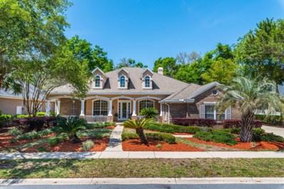 1648 Dover Hill Dr, Jacksonville, FL 32225 - #: 931112