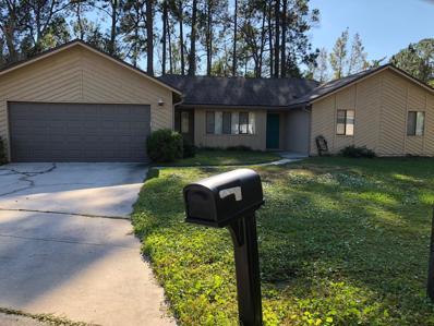 4420 Palmetto W, Jacksonville, FL 32277 - #: 931124