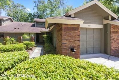 505 Pine Forest Trl, Orange Park, FL 32073 - #: 931134