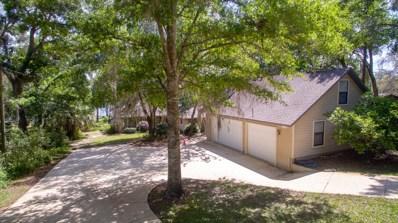 8469 Lilly Lake Rd, Melrose, FL 32666 - #: 931140