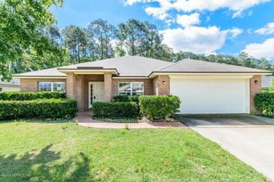 180 Sanwick Dr, Jacksonville, FL 32218 - MLS#: 931146