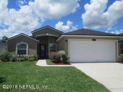 168 Brentley Ln, Orange Park, FL 32065 - MLS#: 931151