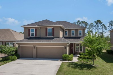 1126 Wetland Ridge Cir, Middleburg, FL 32068 - #: 931164