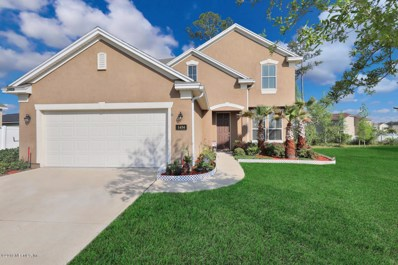 1454 Oldenburg Dr, Jacksonville, FL 32218 - #: 931179