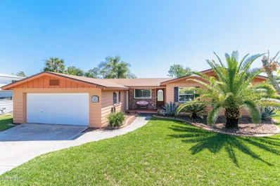 4315 Coquina Dr, Jacksonville, FL 32250 - #: 931201