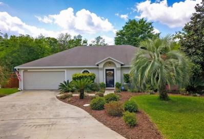 12202 Glenn Hollow Dr, Jacksonville, FL 32226 - #: 931206