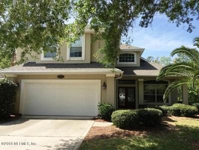 14644 Crystal View Ln, Jacksonville Beach, FL 32250 - MLS#: 931211