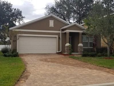 9028 Marsden St, Jacksonville, FL 32211 - MLS#: 931235