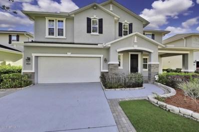 12365 Acosta Oaks Dr, Jacksonville, FL 32258 - MLS#: 931238