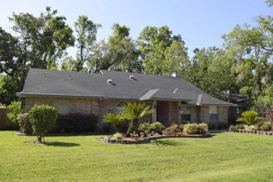 1781 Castille Dr, Orange Park, FL 32003 - #: 931243