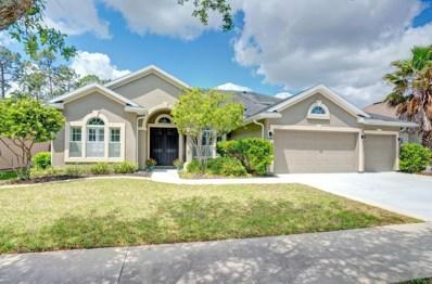 6119 Shadehill Rd, Jacksonville, FL 32258 - MLS#: 931249