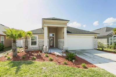 16159 Magnolia Grove Way, Jacksonville, FL 32218 - #: 931259