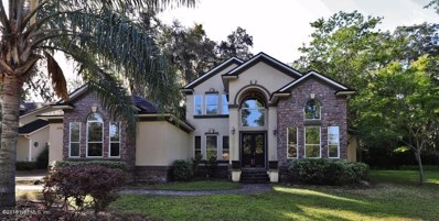 1936 Camellia Oaks Ln, Jacksonville, FL 32217 - #: 931260