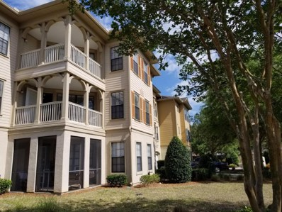 12700 Bartram Park Blvd UNIT 211, Jacksonville, FL 32258 - MLS#: 931265
