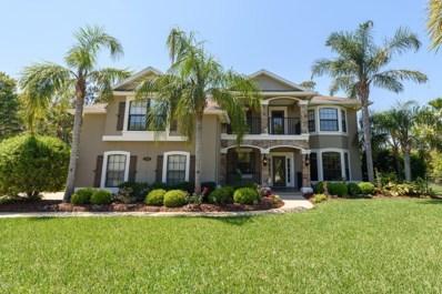 1208 Ellington Ct, St Augustine, FL 32084 - #: 931267