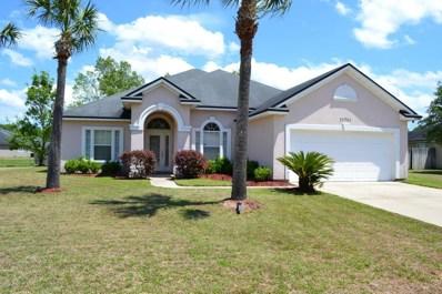 11751 Raindrop Rd, Jacksonville, FL 32219 - MLS#: 931271