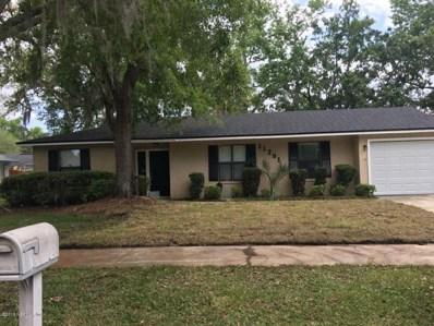 11351 Quailhollow Dr, Jacksonville, FL 32218 - #: 931274