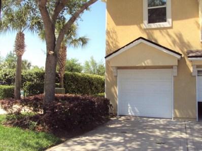 13811 Herons Landing Way UNIT 11, Jacksonville, FL 32224 - #: 931276