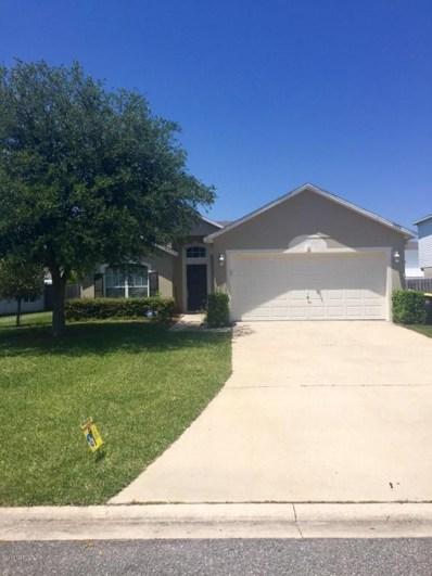 5555 Ashleigh Park Dr, Jacksonville, FL 32244 - #: 931280