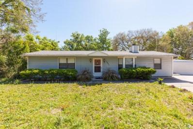 3451 Sans Pareil St, Jacksonville, FL 32224 - MLS#: 931294