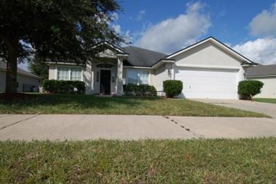 14074 Golden Eagle Dr, Jacksonville, FL 32226 - #: 931296
