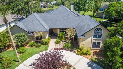 1169 Salt Marsh Cir, Ponte Vedra Beach, FL 32082 - #: 931327