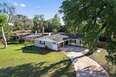 1735 Londonderry Rd, Jacksonville, FL 32210 - #: 931345