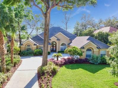 1544 Harrington Park Dr, Jacksonville, FL 32225 - #: 931350