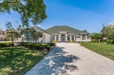165 Indian Cove Ln, Ponte Vedra Beach, FL 32082 - MLS#: 931360