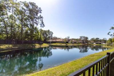 12347 Acosta Oaks Dr, Jacksonville, FL 32258 - MLS#: 931374