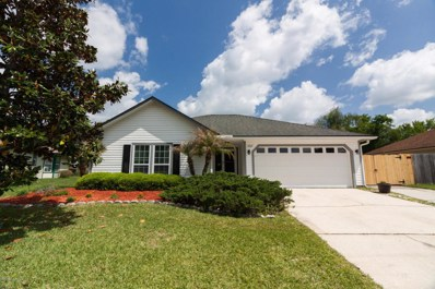 4537 Arrow Wind Ln, Jacksonville, FL 32258 - #: 931375