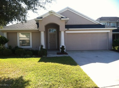 3362 Ivybridge Ct, Jacksonville, FL 32226 - #: 931379