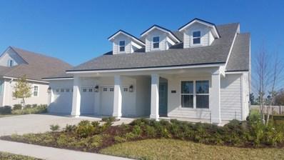 194 Bronson Pkwy, St Augustine, FL 32095 - #: 931400